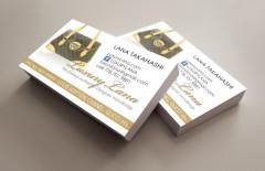 1-card-flyer-poster-mockup
