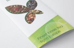 Tri-Fold-Brochure-Mockup-dtb