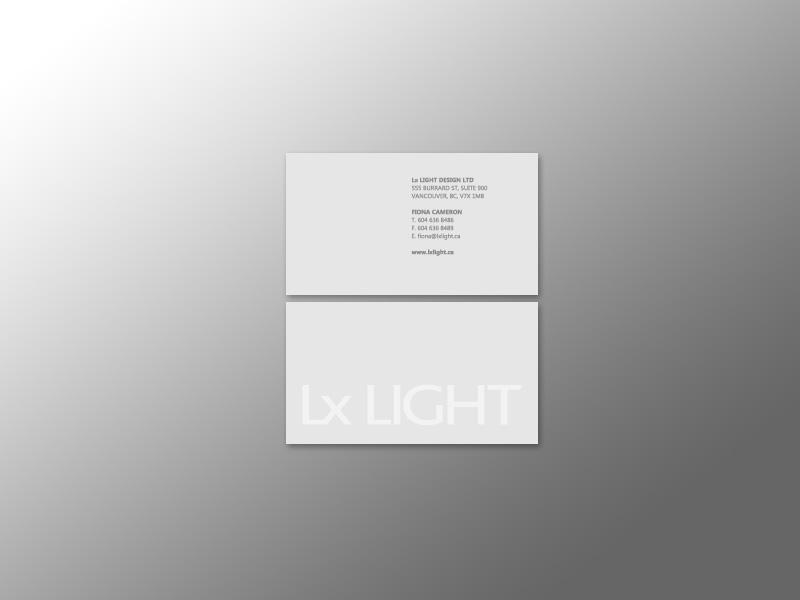 Lx Light