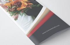 Tri-Fold-Brochure-Burnaby Hall