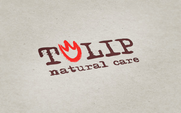 TULIP natural care
